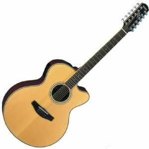 12弦ギター
