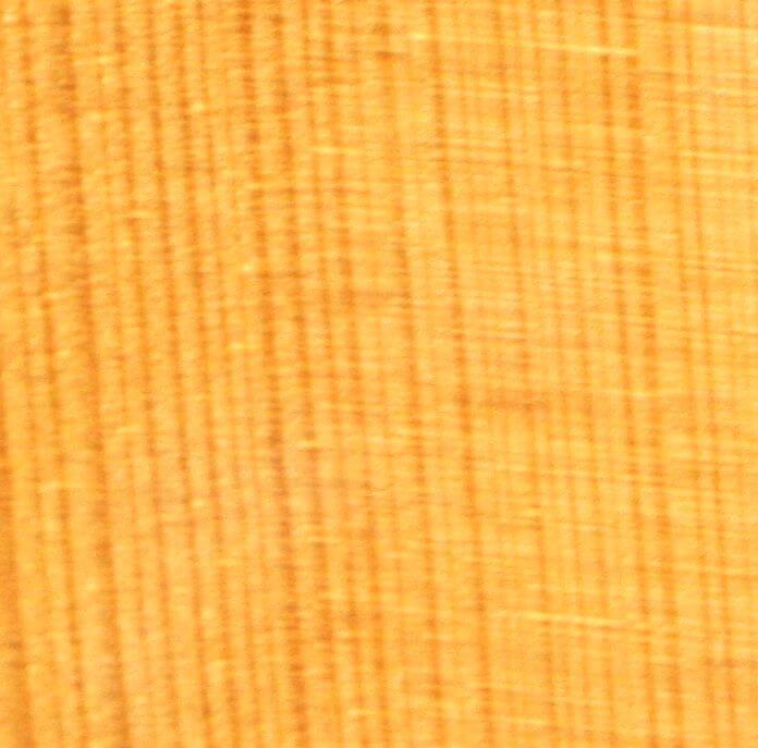 アディロンダック・スプルースの木目