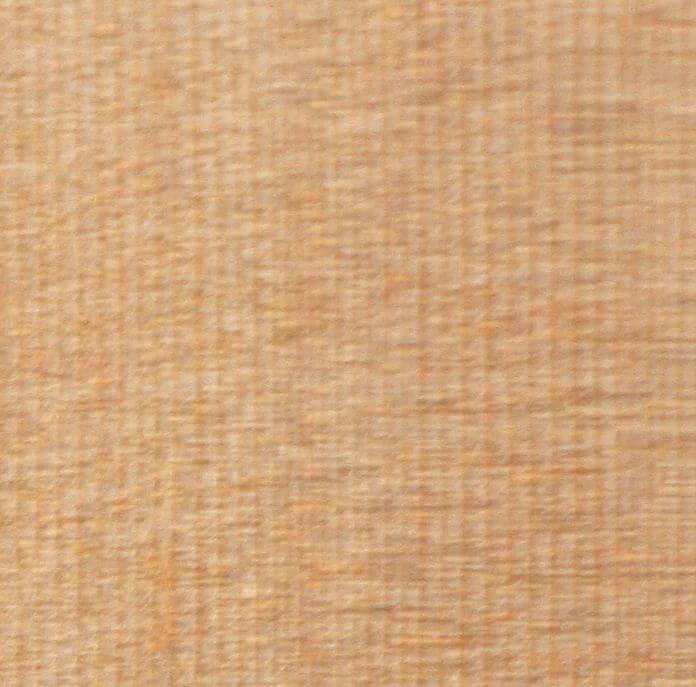 シトカ・スプルースの木目