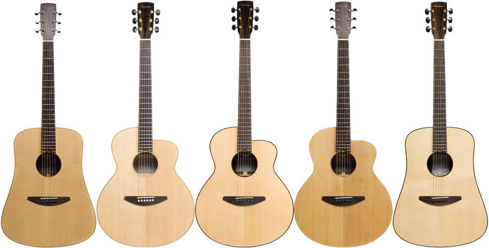 baden-acoustic-guitar