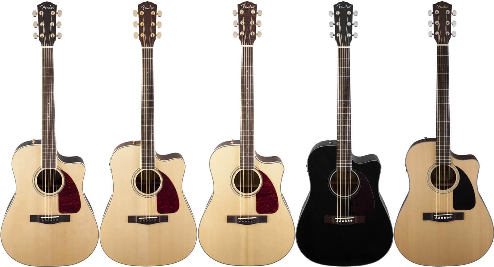 fender-acoustic-classic-design