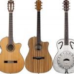 fender-acoustic-guitar