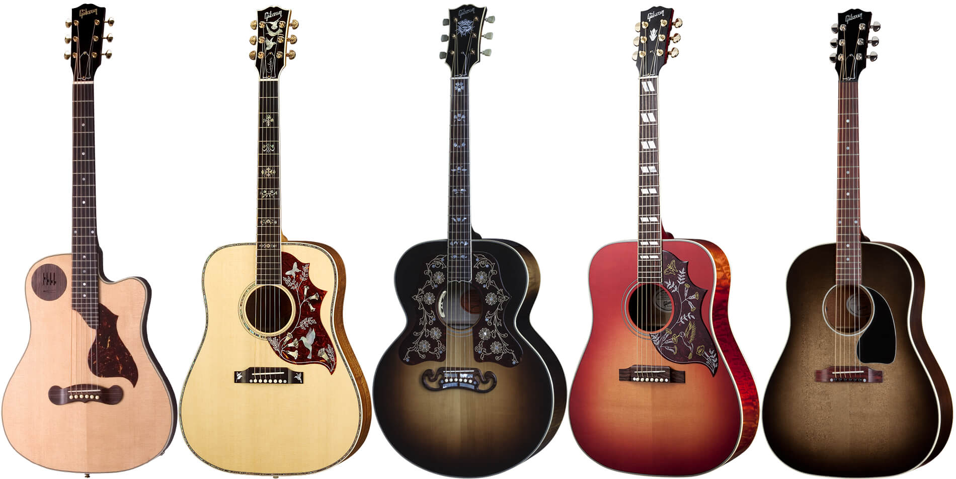 gibson-acoustic-guitar