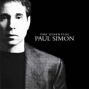 Paul Simon(ポール・サイモン)