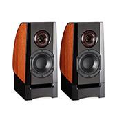 kiso-acoustic-hbx1