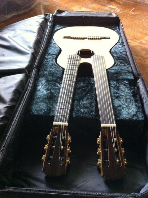 classic-guitar-double-neck