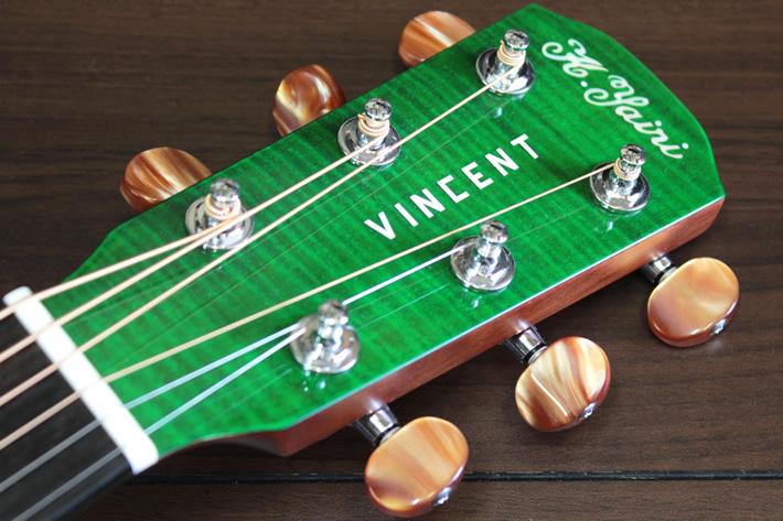 vincent-guitar-head