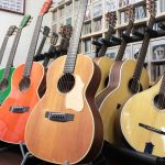 vincent-guitars