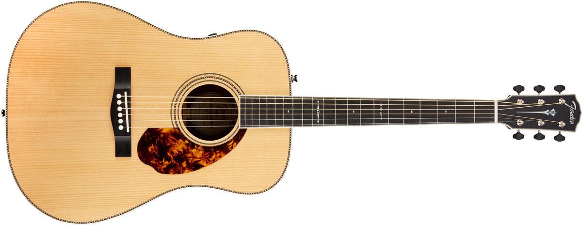 Fender PM-1 ROSEWOOD